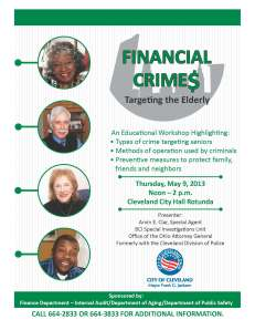 FinancialCrimesFlyer