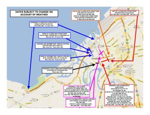 1-Cleveland-Traffic-Map