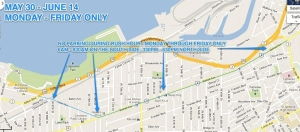 2-Shoreway-Closure-Map-1