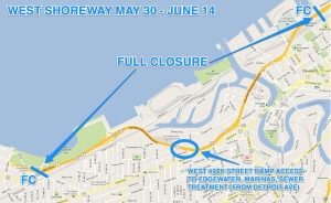 3-Shoreway-Closure-Map-2