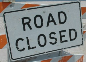 road-closed_13252-e1348607999917