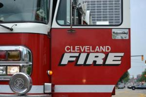 cleveland-fire-courtesy-adam-gercak
