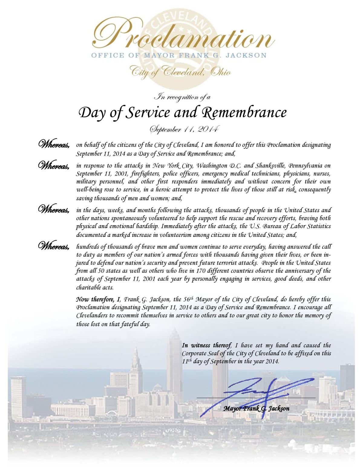 9- 11-14  Day of Service and Remembrance-page-001