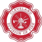 CFD Maltese cross