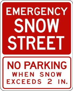 snow-street-parking-ban-sign