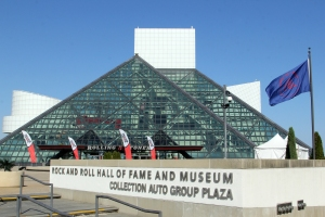 Rock & Roll HOF IMG_0174