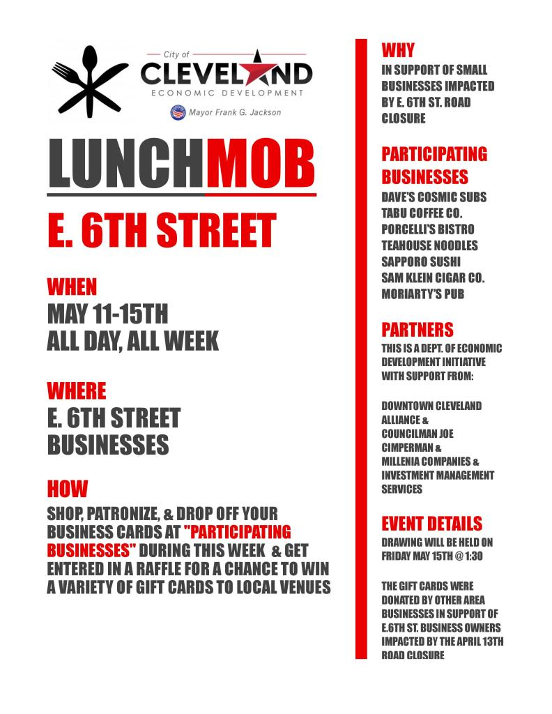 LUNCH MOB FINAL Horizontal Logo-page-001