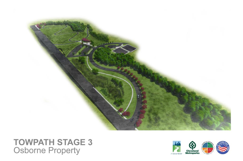 Towpath Stage 3 Concept Design Images-8-9.2-page-001