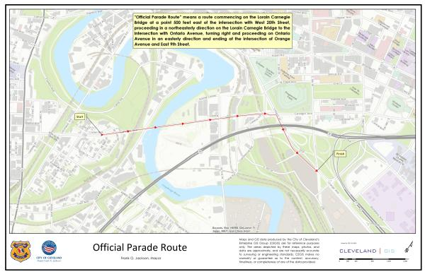 Official Parade Route-page-001