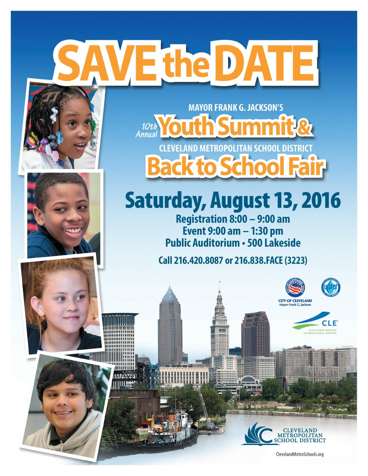 BacktoSchool-YouthSummit-SaveDateFlier2016 (1)-page-001