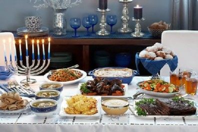 hanukkah_table