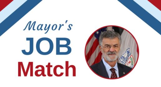 header - mayors job match
