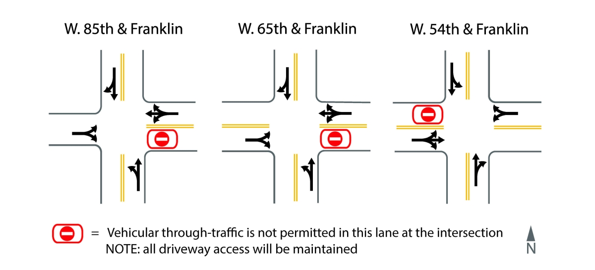 franklin-traffic-calming-diagram.jpg