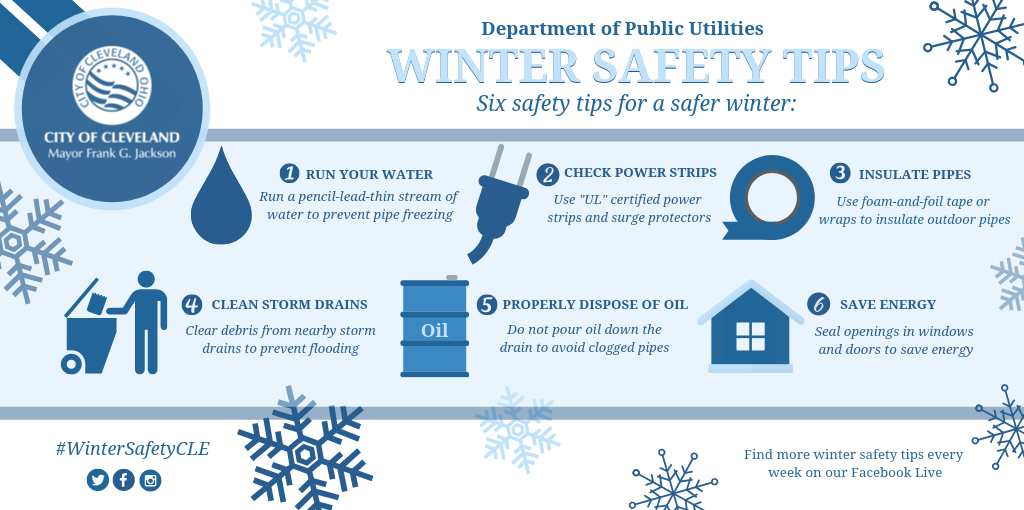 Winter Safety Series (20).png
