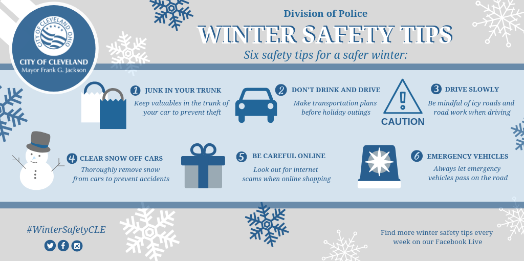 Winter Safety Series (POLICE) (3).png
