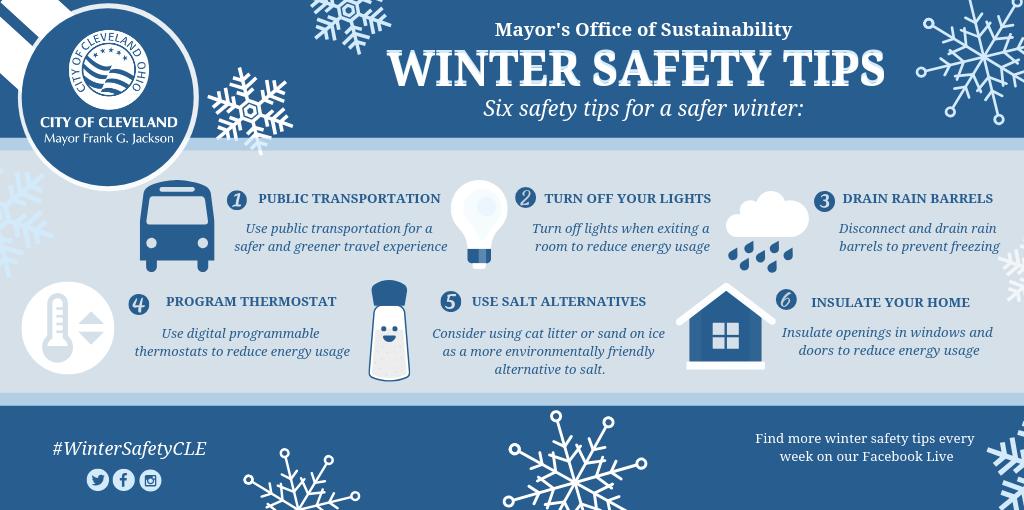 Winter Safety Series (PETS) (9).png